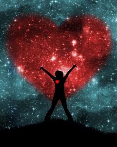 rituel et magie amour