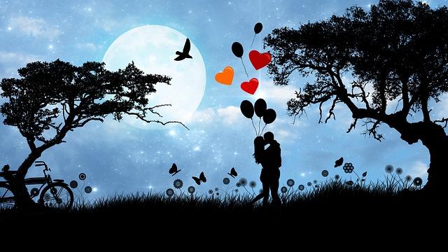 couple-romantique